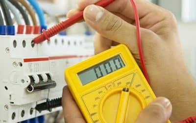 When you should hire an emergency electrician